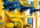 Biogas uit tuinafval